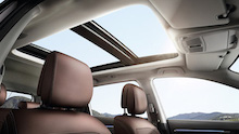 koleos-sunroof