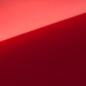 <p>Rød</p>