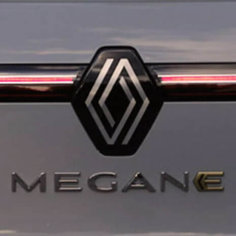 nytt emblem